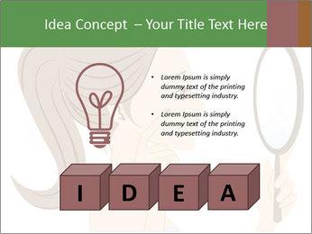 0000082175 PowerPoint Templates - Slide 80