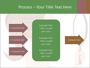 0000082175 PowerPoint Templates - Slide 85