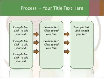 0000082175 PowerPoint Templates - Slide 86