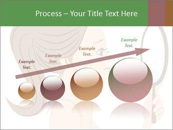 0000082175 PowerPoint Templates - Slide 87