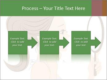 0000082175 PowerPoint Templates - Slide 88