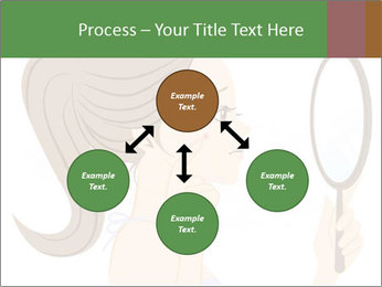 0000082175 PowerPoint Templates - Slide 91