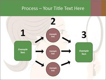 0000082175 PowerPoint Templates - Slide 92