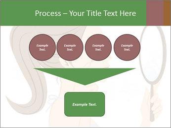0000082175 PowerPoint Templates - Slide 93