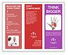 0000082176 Brochure Templates