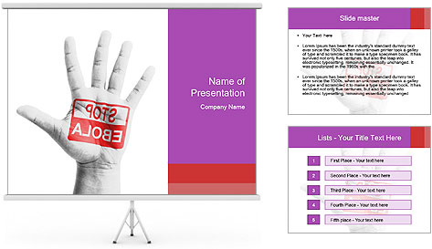 0000082176 PowerPoint Template