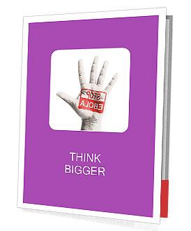0000082176 Presentation Folder