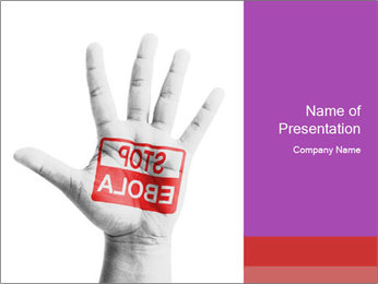 0000082176 PowerPoint Template - Slide 1