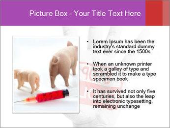 0000082176 PowerPoint Template - Slide 13