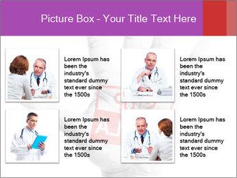 0000082176 PowerPoint Template - Slide 14