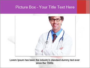 0000082176 PowerPoint Template - Slide 16