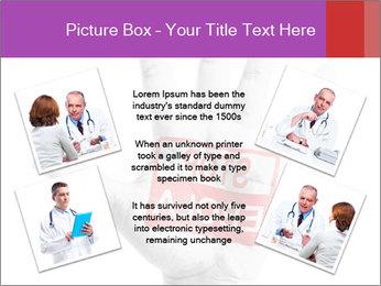 0000082176 PowerPoint Template - Slide 24