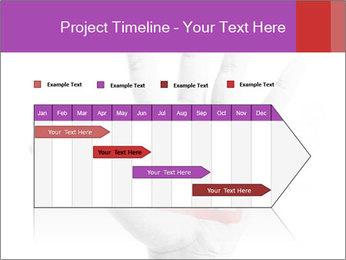 0000082176 PowerPoint Template - Slide 25