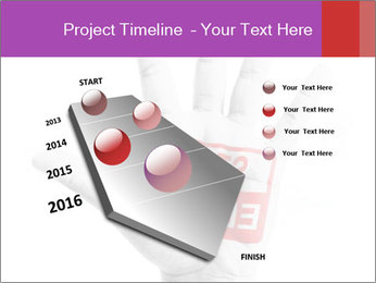 0000082176 PowerPoint Template - Slide 26