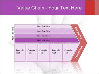0000082176 PowerPoint Template - Slide 27