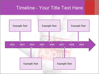 0000082176 PowerPoint Template - Slide 28