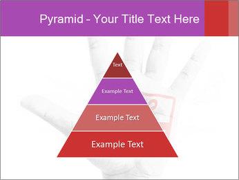 0000082176 PowerPoint Template - Slide 30