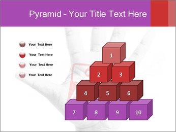 0000082176 PowerPoint Template - Slide 31