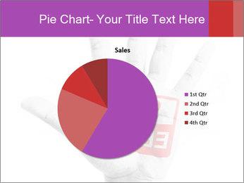 0000082176 PowerPoint Template - Slide 36