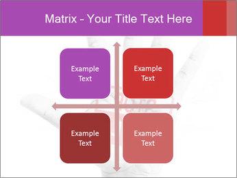 0000082176 PowerPoint Template - Slide 37