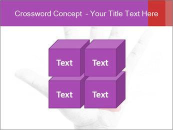 0000082176 PowerPoint Template - Slide 39