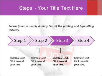 0000082176 PowerPoint Template - Slide 4