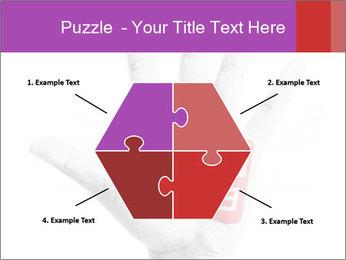 0000082176 PowerPoint Template - Slide 40