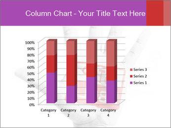 0000082176 PowerPoint Template - Slide 50