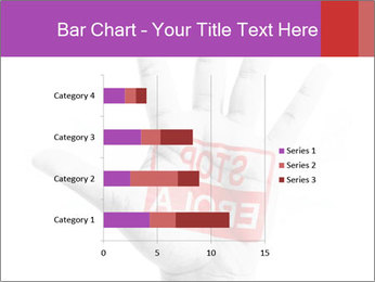 0000082176 PowerPoint Template - Slide 52