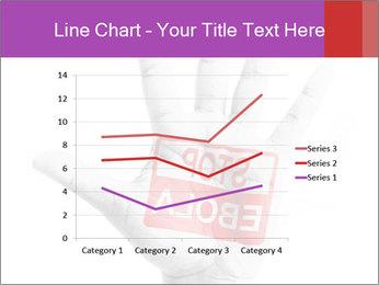 0000082176 PowerPoint Template - Slide 54