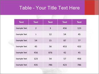 0000082176 PowerPoint Template - Slide 55