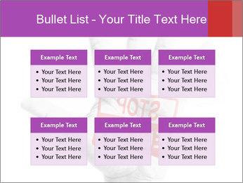 0000082176 PowerPoint Template - Slide 56