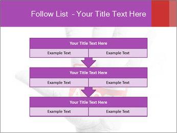 0000082176 PowerPoint Template - Slide 60