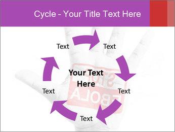 0000082176 PowerPoint Template - Slide 62