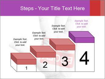 0000082176 PowerPoint Template - Slide 64