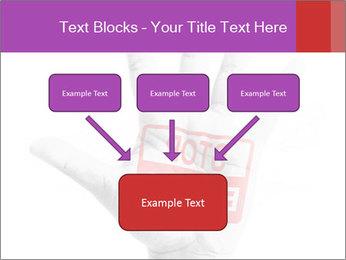 0000082176 PowerPoint Template - Slide 70