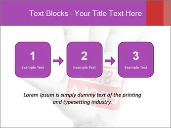 0000082176 PowerPoint Template - Slide 71