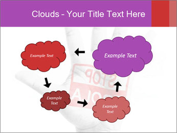0000082176 PowerPoint Template - Slide 72