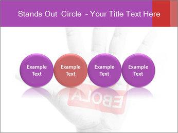 0000082176 PowerPoint Template - Slide 76