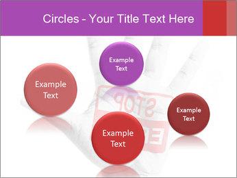0000082176 PowerPoint Template - Slide 77