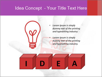 0000082176 PowerPoint Template - Slide 80