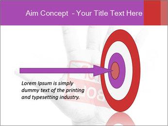 0000082176 PowerPoint Template - Slide 83