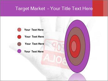 0000082176 PowerPoint Template - Slide 84