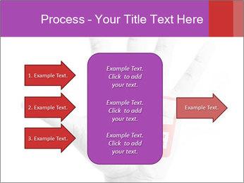 0000082176 PowerPoint Template - Slide 85
