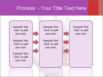 0000082176 PowerPoint Template - Slide 86