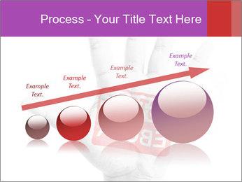 0000082176 PowerPoint Template - Slide 87
