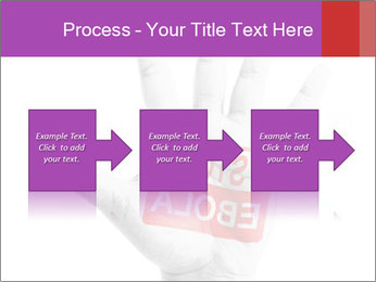 0000082176 PowerPoint Template - Slide 88