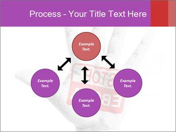 0000082176 PowerPoint Template - Slide 91