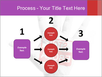 0000082176 PowerPoint Template - Slide 92