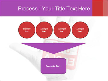 0000082176 PowerPoint Template - Slide 93